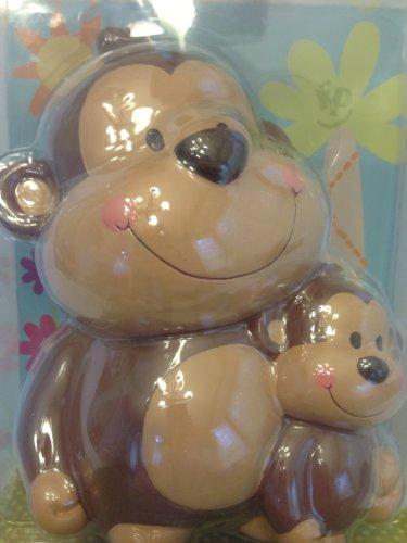 Luvs Zoo Babies front-633173