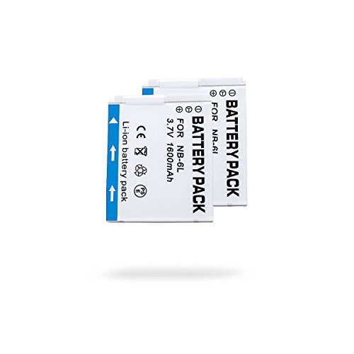 teqin-2pcs-nb-6l-1600mah-li-ion-batteries-pour-powershot-s120-sx510-hs-sx700-hs-sx280-hs-sx710-hs-sx