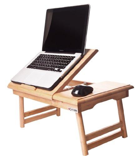 klappbar suntshop. Black Bedroom Furniture Sets. Home Design Ideas