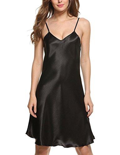 surenow-camicie-da-notte-slittamento-pigiameria-e-robe-di-raso-delle-donne