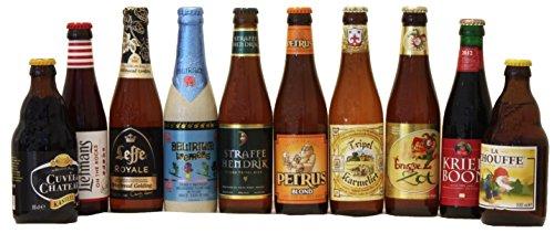 das-belgisches-bierpaket-nr1-mit-10-ausgewahlte-bierspezialitaten-aus-belgien