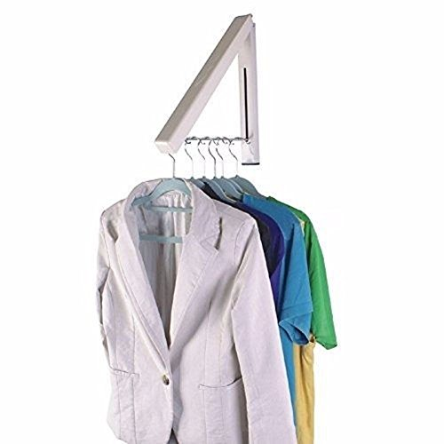 tc-products-clothes-hanger-rack-indoor-foldable-wall-stainless-steel-foldabel-hangers