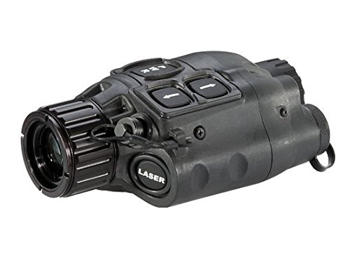 Eotech Night Vision