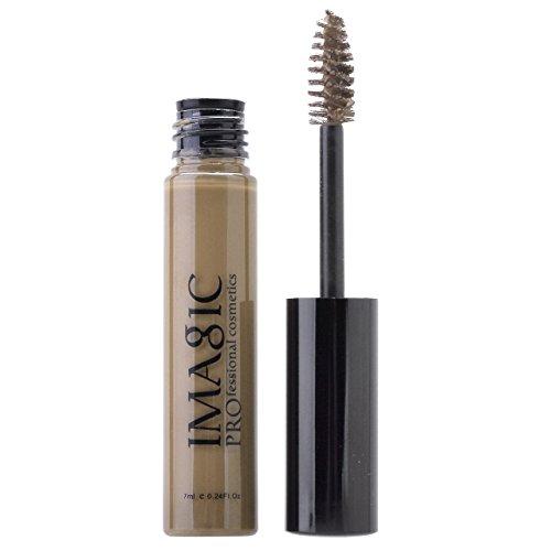 aylissr-imagic-braun-augenbrauen-mascara-augenbrauenstift-eyeliner-creme-eyebrow-gel-matt-wasserdich