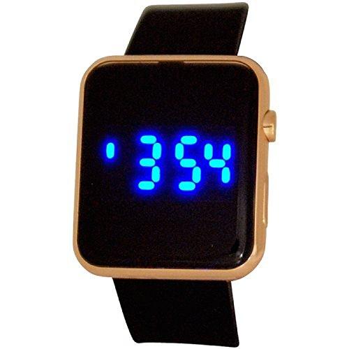 reflex-teenage-digital-multi-function-black-rubber-casual-strap-watch-ref0102