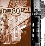 echange, troc Four 80 East - Album