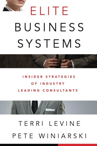 elite-business-systems-insider-strategies-of-industry-leading-consultants