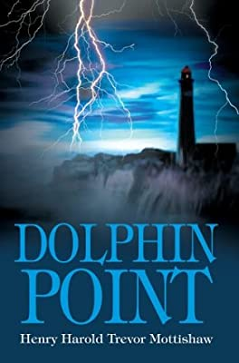 Dolphin Point