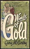 img - for Winds of Gold book / textbook / text book