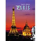 Paris: Spanish-Language Edition (Lugares e Historia) (Spanish Edition)