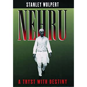 nehru a tryst with destiny India's first female photojournalist captured the making of independent india from a ringside view.