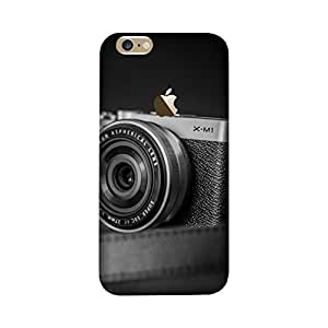 Printrose Apple iPhone 7 back cover High Quality Designer Case and Covers for iPhone 7 Games of thrones Camera