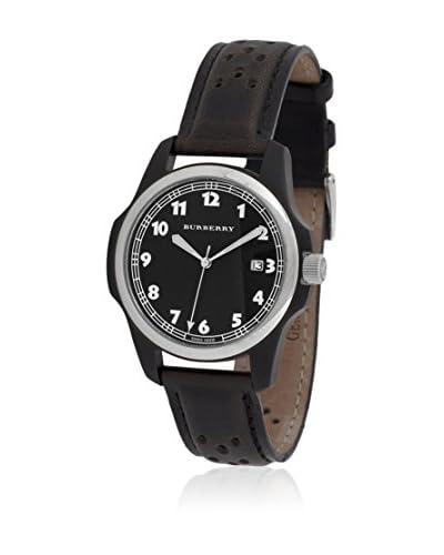 Burberry Reloj de cuarzo Unisex Bu7000 35 mm