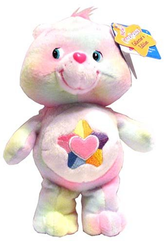 True Heart 1997  IMDb