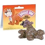 Fake Dog Poop