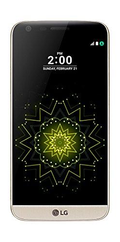 LG G5 32GB Smartphone