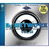 DJ Networx Vol.22
