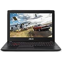 Asus FX502VM-AS73 15.6