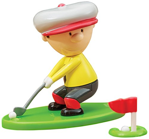 Bluw - Golfista Loco para escritorio (1325.7515.71)