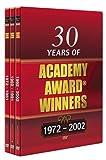 30 Years of Academy Award Winners 1972-2002 (3pc) [DVD] [Import]