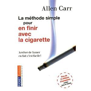 Que se passera avec lorganisme si vous cessez de fumer