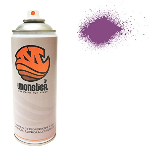 monster-premiere-satin-finish-signal-violet-ral-4008-spray-paint-all-purpose-interior-exterior-art-c