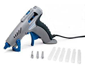 Dremel 1200-01 Glue Gun Kit