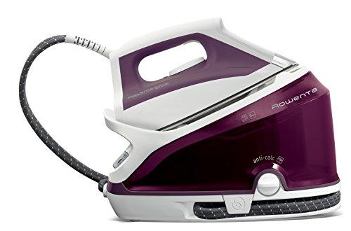 rowenta-dg7505-compact-steam-generatore-di-vapore-caldaia-ad-alta-pressione-colpo-vapore-220-g-min
