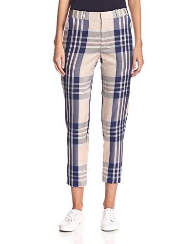 Steven Alan Women's Basic Trouser