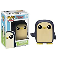 Funko POP Television Gunter Adventure…