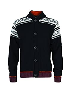 Buy Dale of Norway Cortina Jacket by Dale of Norway