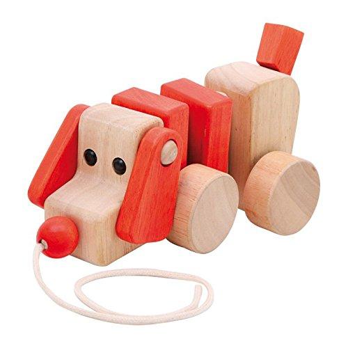 Buy Online Legler Dog