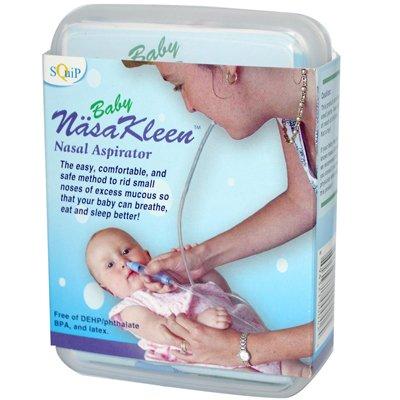 Nasal Aspirators For Babies