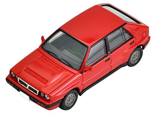 tomica-limited-vintage-neo-1-64-lv-n130a-lancia-delta-integrale-16v-red