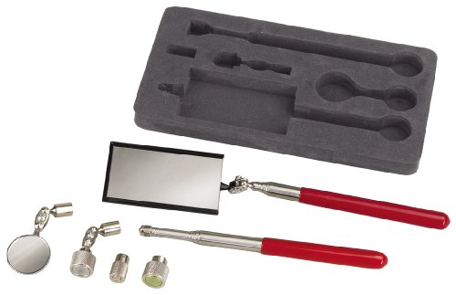 Otc 4650 Mirror And Magnet Set