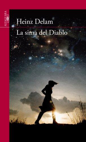 La Sima Del Diablo