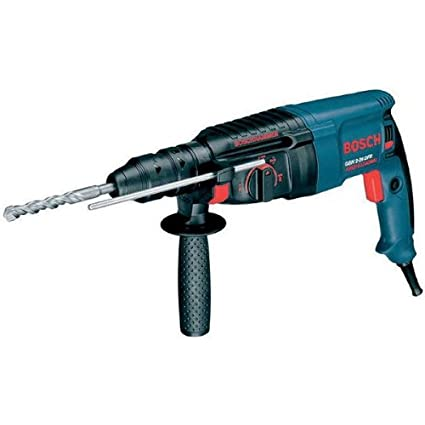 GBH-2-26-DFR-Pro-Rotary-Hammer-Drill