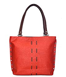 Typify Women's Shoulder Handbag-TBAG35