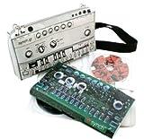 Synch.ベースバッグ - Roland TB-303