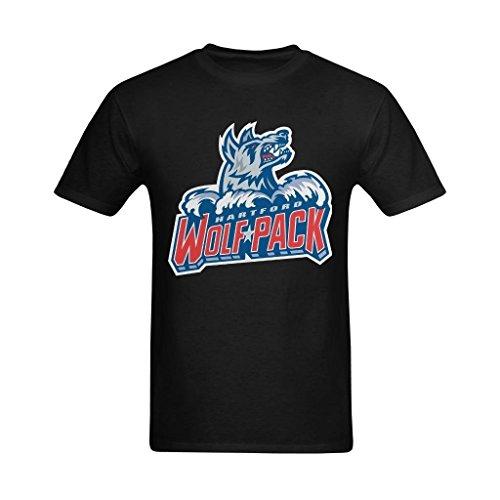 arnoldo-blacksjd-mens-hartford-wolf-pack-logo-t-shirt-xxx-large
