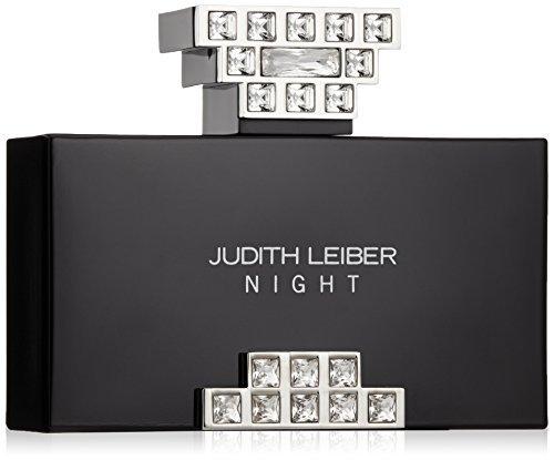 judith-leiber-night-eau-de-parfum-for-women-75-ml-by-judith-leiber