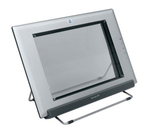 hp scan to pdf windows 7