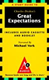 Great Expectations (A+ Audio)