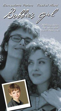 Bobbie's Girl [VHS]