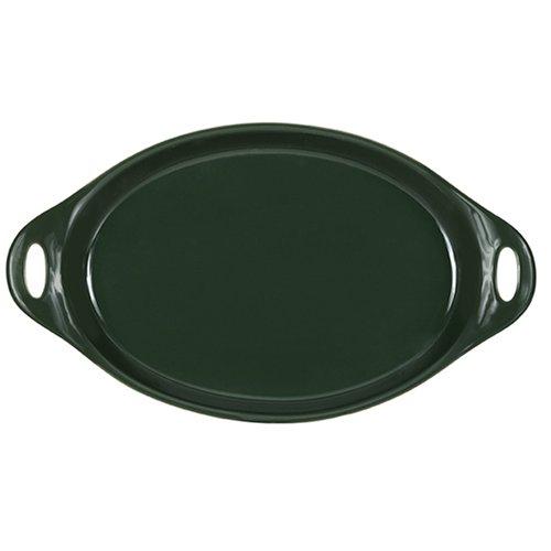 CorningWare Creations 24-Ounce Au Gratin Dish, Emerald (Corning Ware Au Gratin compare prices)