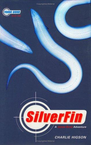 young-bond-silverfin-book-1-a-james-bond-adventure-young-bond