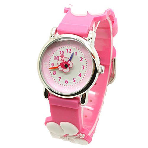 geniessen-armbanduhren-automatik-chronograph-uhr-edelstahl-uhrarmband-kinderuhr