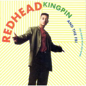 fbi kingpin redhead