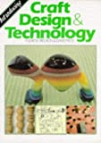 Introducing Craft Design and Technology (0748703470) by Breckon, Andrew
