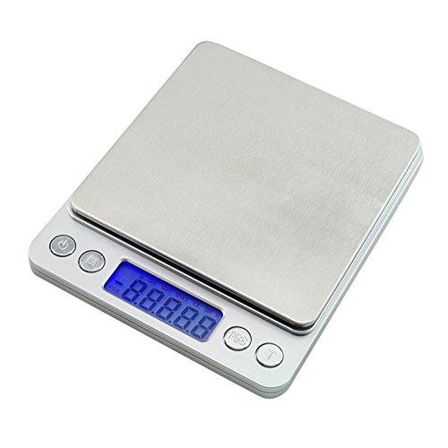 denshine-500g-x-001g-balanza-joyeria-digital-de-precision-w-recuento-de-piezas-acct-500-01-g